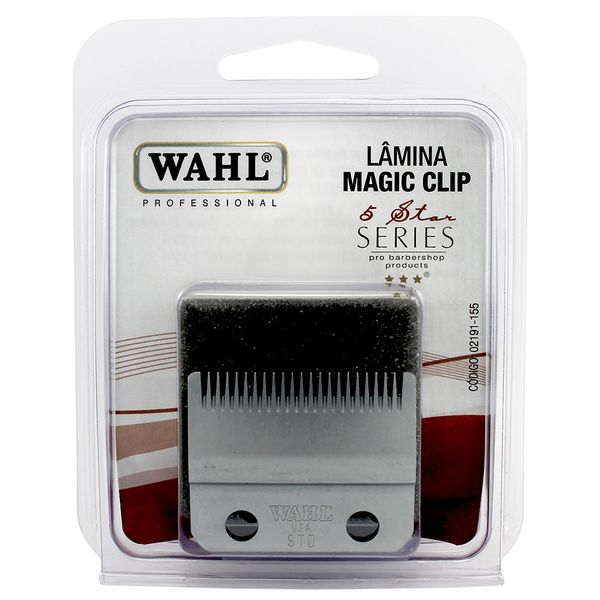 lamina-para-maquina-magic-clip-wahl-9350861-10655