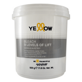 descolorante-bleach-of-lift-9-tons-500g-yellow-9474307-18810