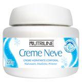 creme-neve-hidratante-corporal-200g-nutriline-1216608-1335