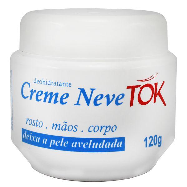 creme-hidratante-neve-120g-tok-9320628-9107