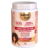 creme-para-pentear-sos-cachos-ricino-e-queratina-1-kg-salon-line-9453654-18845