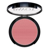 blush-compacto-extase-5g-payot-1277753-17843