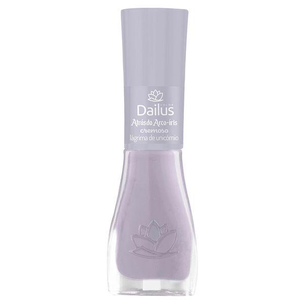 esmalte-atras-do-arco-iris-lagrima-de-unicornio-8ml-dailus-9374157-11770