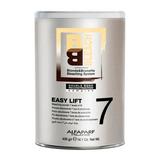 descolorante-bb-bleach-easy-lift-7-tons-400g-alfaparf-9467941-18725