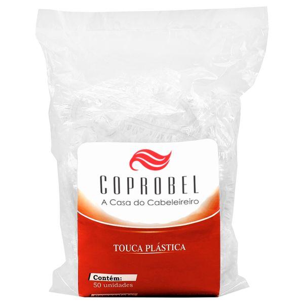 touca-plastica-banho-com-50-unidades-coprobel-1220216-1412