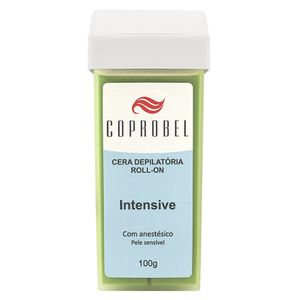 cera-roll-on-intensive-100g-coprobel-9456198-16785