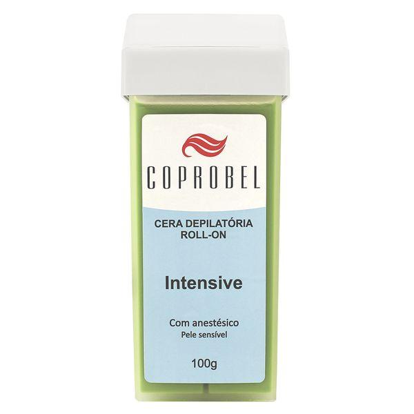 cera-roll-on-intensive-100g-coprobel-9456198-16785