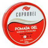 pomada-gel-media-fixacao-2-40g-coprobel-9385436-12326