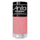 esmalte-base-tratamento-milagre-da-anita-10ml-anita-9477353-18913