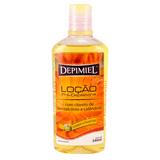 locao-pre-depilatoria-240ml-depimiel-18243-18799