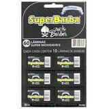 lamina-para-barbear-cartela-com-6-caixas-com-10-unidades-super-barba-9386846-12385
