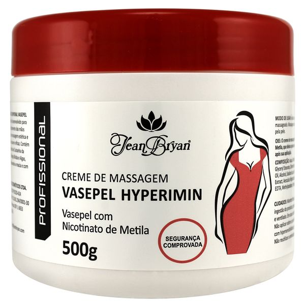 creme-de-massagem-vasepel-hyperimin-500g-jean-bryan-21587-630