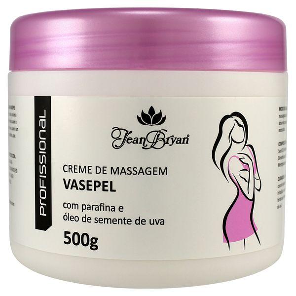 creme-de-massagem-vasepel-500g-jean-bryan-3513194-3501