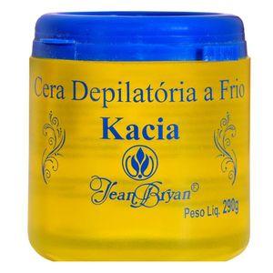 cera-depilatoria-a-frio-kacia-290g-jean-bryan-3520185-3569