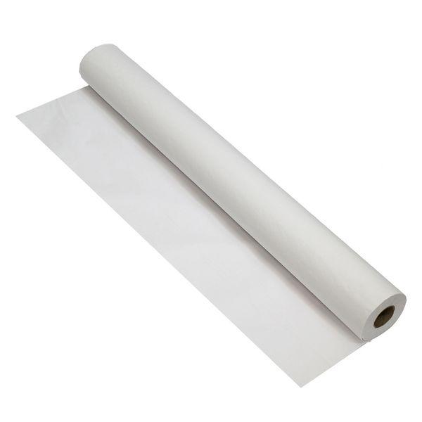 lencol-papel-rolo-advance-plus-50cm-x-50m-woodmed-9286283-7573