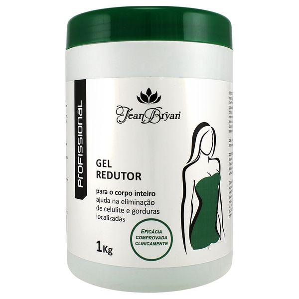 gel-redutor-1kg-jean-bryan-9326491-9407