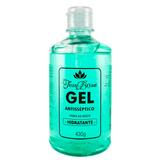 alcool-gel-antisseptico-para-maos-430g-jean-bryan-9404922-17881