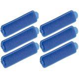 rolo-de-espuma-14mm-com-6-unidades-santa-clara-3576960-4077