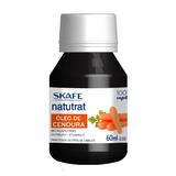 oleo-capilar-natutrat-de-cenoura-60ml-skafe-9478060-18967