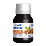 oleo-capilar-natutrat-de-amendoas-60ml-skafe-9478053-18969