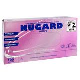 luva-latex-com-po-pequena-com-100-unidades-nugard-9478497-18980