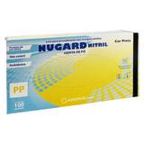 luva-nitrilica-preta-extra-pequena-com-100-unidades-nugard-9478770-18976