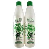 kit-redutor-de-volume-organica-sem-formol-1l-maria-escandalosa-9475052-18650