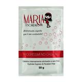 mascara-progressiva-no-chuveiro-sache-50g-maria-escandalosa-9475496-18651