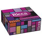 lencos-de-papel-caixa-up-com-100-unidades-ricca-1257564-3202
