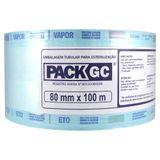 embalagem-auto-selante-tubular-para-esterilizacao-80mmx100m-packgc-9370531-11600