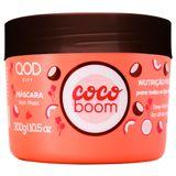 mascara-city-coco-boom-300g-qod-9390638-12543