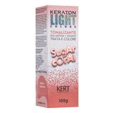 keraton-light-colors-sugar-coral-100g-kert-9481022-19061