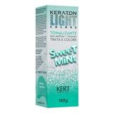 keraton-light-colors-sweet-mint-100g-kert-9481039-19062