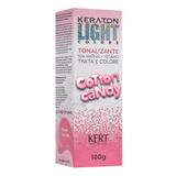 keraton-light-colors-cotton-candy-100g-kert-9481046-19064