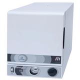 estufa-master-export-line-14l-bivolt-odontecnica-3673416-19137