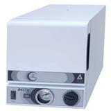 estufa-delta-export-line-75l-bivolt-odontecnica-3673423-19135