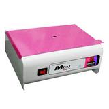 estufa-mini-color-rosa-07-litros-bivolt-odontecnica-9470248-19140