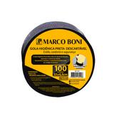 gola-higienica-preta-rolo-com-100-unidades-marco-boni-9481633-19146
