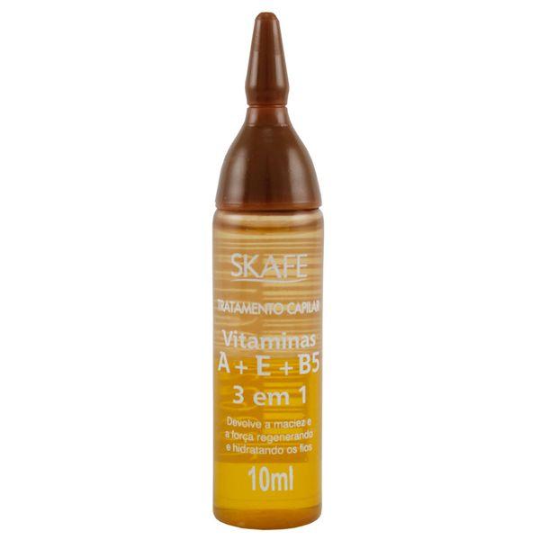 ampola-tratamento-capilar-vitaminas-aeb5-3em-1-10ml-skafe-9325302-9336