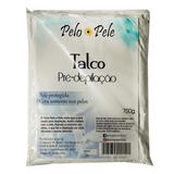 talco-pre-depilacao-750g-pelo-e-pele-9481411-19158