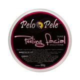 peeling-facial-suave-com-argila-verde-90g-pelo-e-pele-1282382-19164