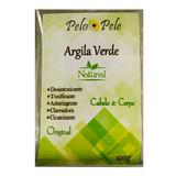argila-natural-verde-100g-pelo-e-pele-9481381-19169