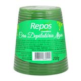 cera-quente-algas-200g-repos-9477438-19235