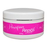parafina-hidratante-para-maos-e-pes-repos-250g-9461802-19253