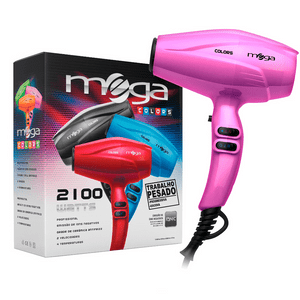 secador-colors-rosa-at220-2100w-220v-mega-9253230-19257
