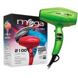 secador-colors-verde-at220-2100w-220v-mega-9308893-19258