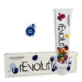 tonalizante-revolution-jeans-color-true-blue-90ml-alfaparf-9316188-19311