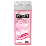 cera-roll-on-suave-100g-depimiel-33817-19351