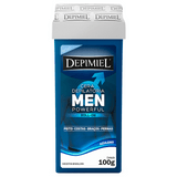 cera-roll-on-men-100g-depimiel-9365797-19353