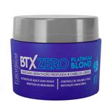 mascara-platinum-blond-botox-zero-formol-160g-forever-9481657-19425
